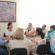 Prefeitura de Tabira reafirma parceria com o Polo de Educação à Distância