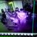 Afogados: morre agente penitenciário espancado durante encontro de motociclistas