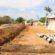 Tabira: reparo no esgoto do Povoado de Brejinho beneficiará 30 famílias e cerca de 150 pessoas