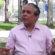 """Ex-secretário admite: """"Campos foi alvo de atentado"""""""