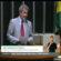 Vídeo: Gonzaga Patriota lamenta fechamento de agências do Banco do Nordeste