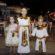 Alegria e irreverência marcaram o segundo dia de carnaval em Afogados