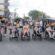 Carnaval 2017: criançada comandou o 3º dia de carnaval em Afogados
