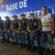 Estrutura da Guarda Municipal de Tabira impressiona e arranca elogios da população