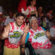 Bloco Tô na Folia festeja hoje 17 anos no Carnaval de Afogados