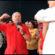 Vídeo: assista discurso de Lula em Monteiro