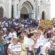 """Aos gritos de """"fora Temer"""", Afogados teve ato contra Reforma da Previdência"""