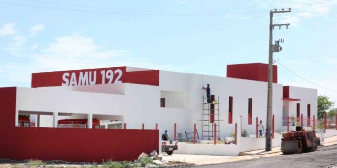 Image result for Samu de Serra Talhada